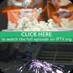 FULL EPISODE #104: Jolly Time Popcorn & Davencorp